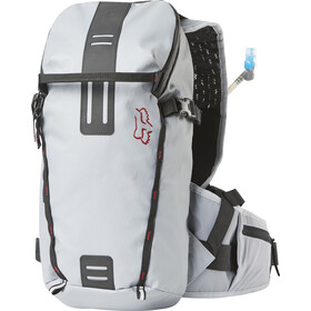 Fox Utility Sac à dos d'hydratation Medium, steel gray